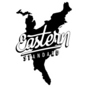 Eastern Standard de Various Artists