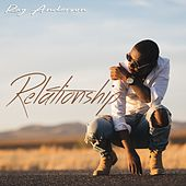 Relationship by Ray Anderson