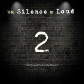 The Silence Is Loud 2 de VariouZ