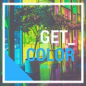 Get Color by Various Artists
