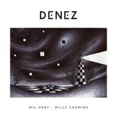 Mille chemins by Denez Prigent