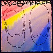 Jacob & Aaron by Jacob
