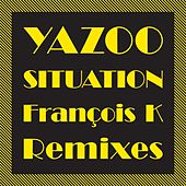 Situation (The François K Remixes) by Yazoo