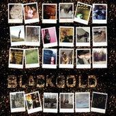 Rush by Black Gold