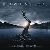 Resilience (Deluxe) by Drowning Pool
