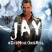 #Dis Hoe Ons Rol by Jay
