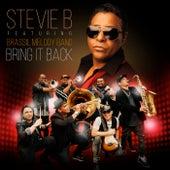 Bring It Back de Stevie B