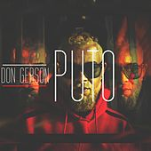 Puto by Don Gerson