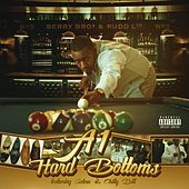 Hard Bottoms by A-1