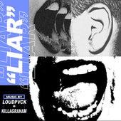 Liar by Loudpvck
