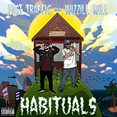 Habituals by Fast Traffic