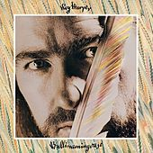 Bullinamingvase (Remastered) de Roy Harper