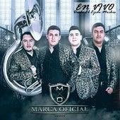 En Vivo Desde El Ejido Mochis by Marca Oficial