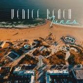 Venice Beach Tunes van Various Artists