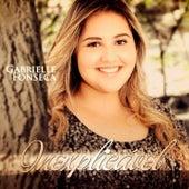 Inexplicável de Gabrielle Fonseca