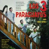 Guantanamera (2018 Remastered Version) by Los 3 Paraguayos