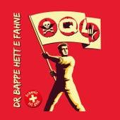 Dr Bappe het ä Fahne (EP) van Ql