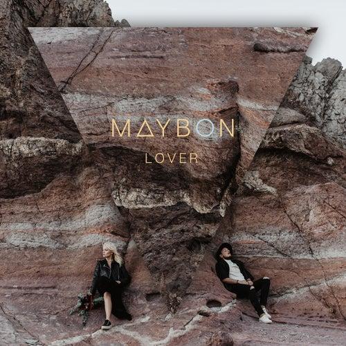 Lover von Maybon
