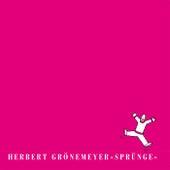 Sprünge (Remastered 2016) von Herbert Grönemeyer