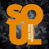 Noughties Soul Hits by Various Artists