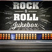 Rock & Roll Jukebox de Various Artists