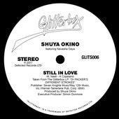 Still In Love (feat. Navasha Daya) (Dr Packer Remix) by Shuya Okino