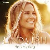 Herzschlag by Linda Fäh