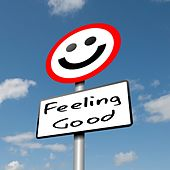 Feeling Good de Various Artists