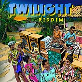 Twilight Riddim by Various Artists