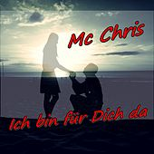 Ich bin für dich da by MC Chris (1)