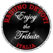 Raduno Devoti Italia - Enjoy The Tribute by Various Artists
