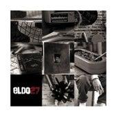 27 by Eldo