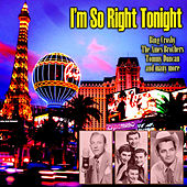 I'm So Right Tonight de Various Artists