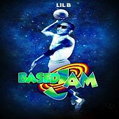 Based Jam by Lil'B