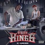 Street Kings by DZ