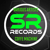 Coffe Machine by Various Artists