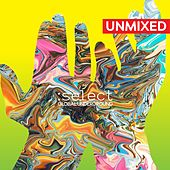 Global Underground: Select #3/Unmixed de Various Artists