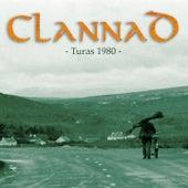 Turas (Live, 1980 Bremen) von Clannad