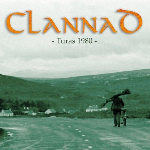 Turas (Live, 1980 Bremen) de Clannad