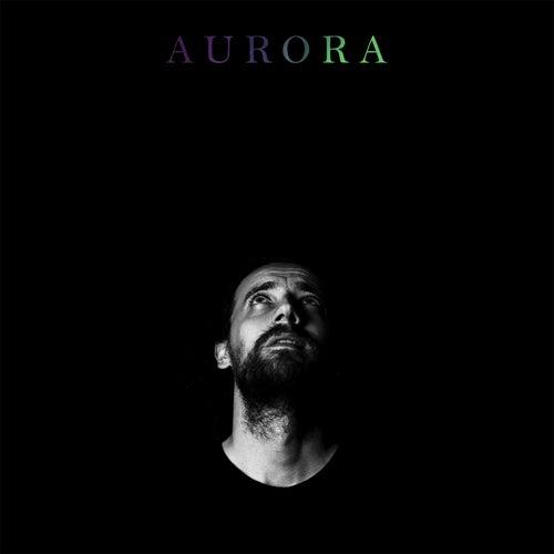Aurora by Nicim Izazvan