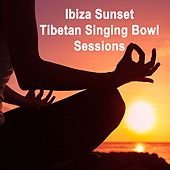 Ibiza Sunset Tibetan Singing Bowls Session (Another 3 Hours) - Wipe out All Negativity Inside You by Tibetan Singing Bowls