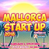 Mallorca Start up 2018 Powered by Xtreme Sound von Various Artists