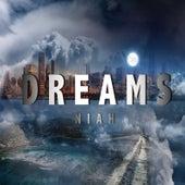 Dreams de Niah