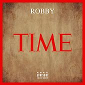 Time by Robby