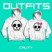 Outfits de Cauty