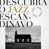 Descubra o Jazz Escandinavo by Various Artists