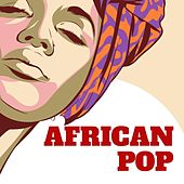 African Pop von Various Artists