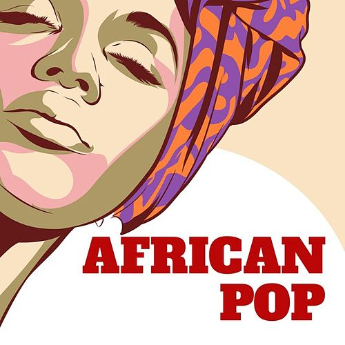 African Pop by Various Artists