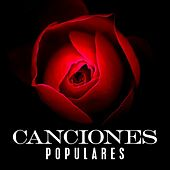 Canciones Populares de Various Artists