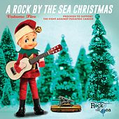A Rock By the Sea Christmas :: Volume Five by Various Artists
